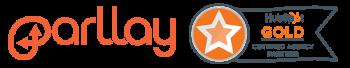 联合logo小