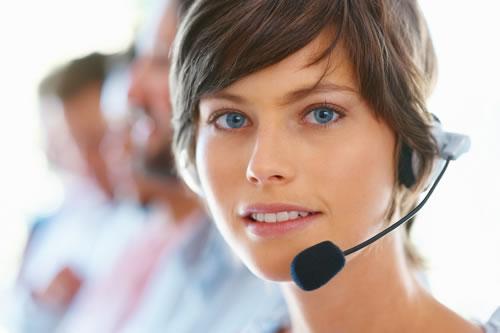 Responsabile-Customer-Care