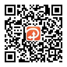 qrcode_for_gh_9d2876965ef1_258