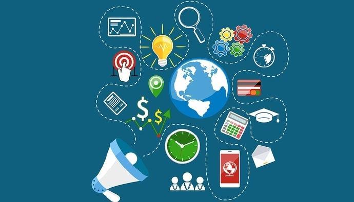 关于更好树立销售战略简介的1个秘籍:营销自动化