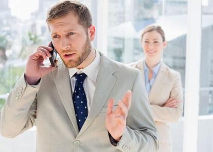 微信内进行培育潜在客户的最佳设计指南