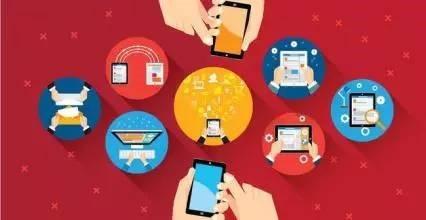 提升微信粉丝转化从微信公众号用户留言开始