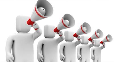 微信公众平台如何设置关键词自动回复?