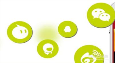 微信CRM-微信公众号个性化菜单
