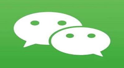 微信公众平台群发消息如何删除?