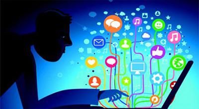 烽火台-微信公众平台用户管理