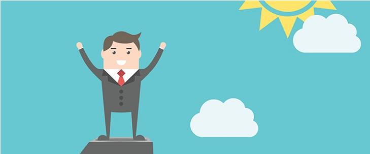 营销高管对机构领导的5点建议