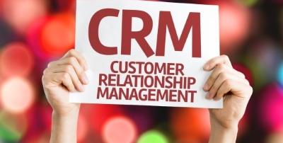 企业选用微信CRM时,最容易犯的7大错误
