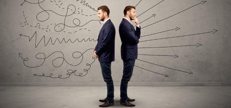 营销自动化增加销售的5种方法