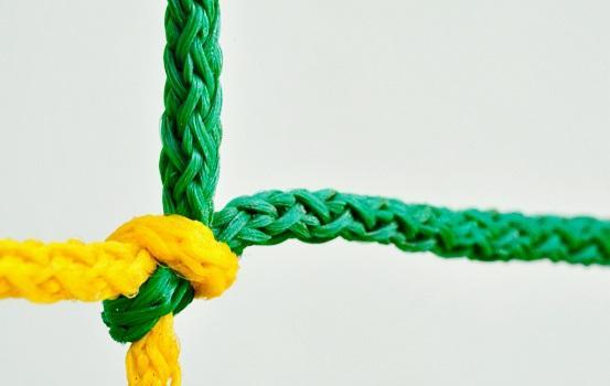 关于微信客户关系管理你应该知道这3点
