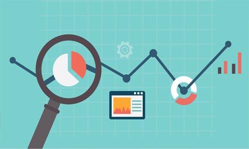 微信增长黑客常用的5种数据分析方法