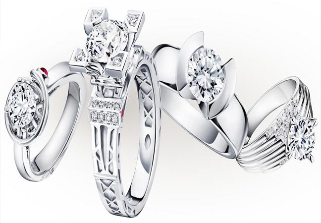 IDO 钻石